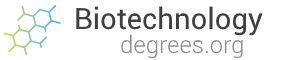 Biotechnology Degree Programs